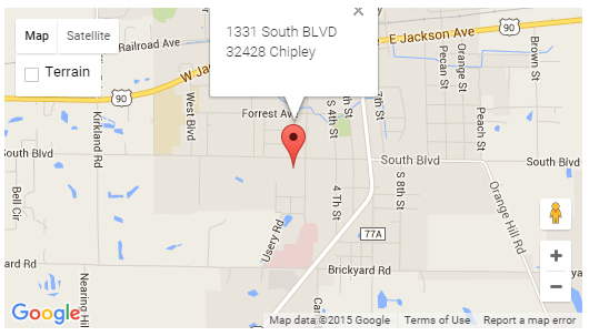 Chipley Florida Map.Home Page Ribbon Contact Us Washington County Bd Of Commissioners