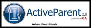 activeparentlogo