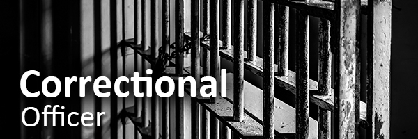 correctional officer correctional officer florida panhandle
