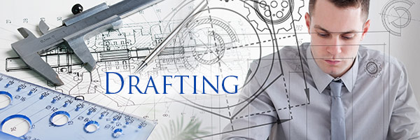 Drafting - AutoCAD | Drafting | Florida Panhandle Technical