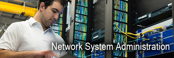 Image result for Network Administrator