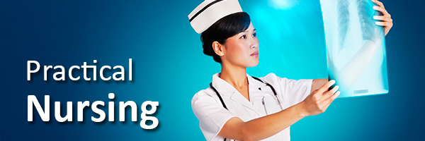 Practical Nursing | Florida Panhandle Technical College