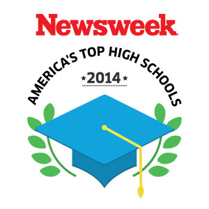 America's Top High Schools