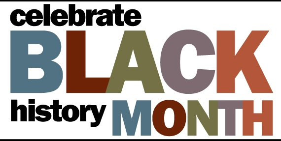welcome to gadsden county schools online submission 2018 black history month essay contest online submission