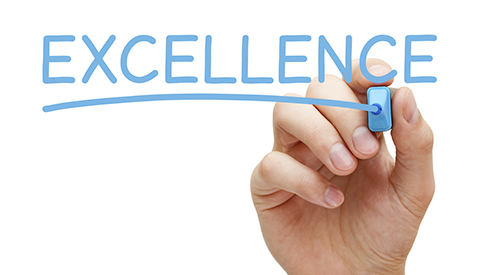 aes awarded school of excellence wolcott public schools