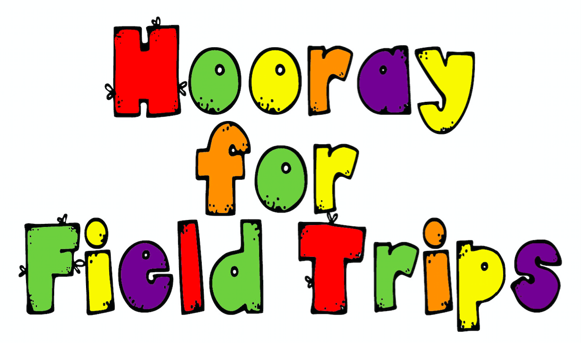 welcome to desoto csd field trip reminders rh desotocountyschools org field trip clip art free field trip clip art free