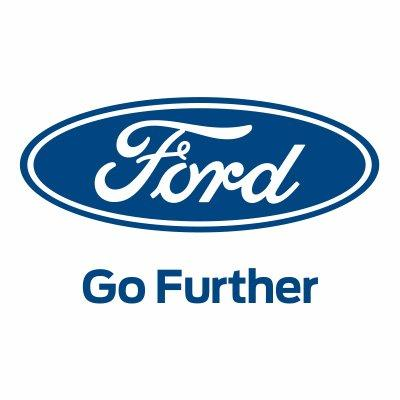 Brian Toliver Ford >> Quitman Isd Brian Toliver Ford And Drive 4 Ur School Event To