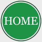 {47F50280-0E23-4C9E-9DA4-AB6678A8D060}_home1.jpg
