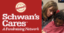 Schwans Cares