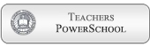 {40ECCA75-49F5-46F2-9D55-5374599E523F}_teacher170.jpg