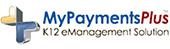{5C221BE6-3020-47D3-B927-3F189F608CDA}_payments170.jpg