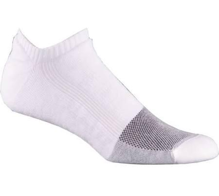 Girls Socks Image