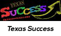{1261685B-B11A-4844-ABC1-0C87AE4CEC74}_texas success.jpg