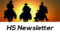 {88E23A00-02B7-419F-B7FF-D5FB3570F45A}_newsletter.jpg