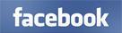 {05CB45EE-C833-4B0D-B62E-310F1B87E9AC}_facebook.jpg