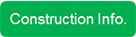 {6E23E57E-FABB-435E-AE34-312FAFAAA455}_Construction.jpg