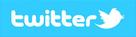 {6E81E6E6-EF2F-434E-849D-0C997C1CD0D1}_twitter.jpg