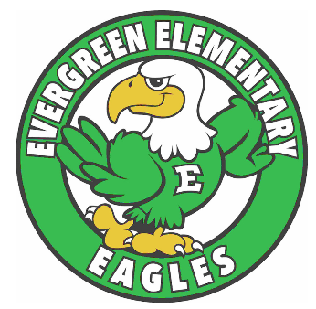 Evergreen Elementary School ACIP