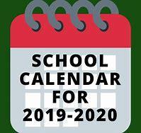 Henry County School Calendar.Abbeville Elementary School Highlights 2019 2020 Hcboe School