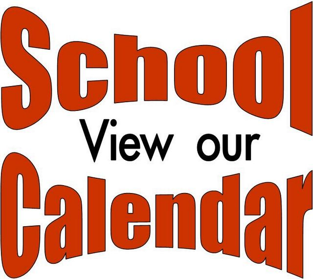 Henry County School Calendar.Headland Middle School Latest News 2014 2015 Henry County Schools