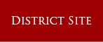 Go to the Limestone County Schools district website