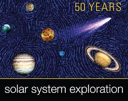 Other Class Info Image for Exploration Missions around the Solar System