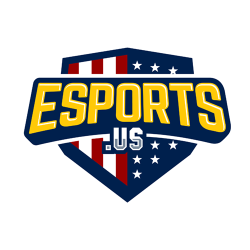 Announcement Image for ESports