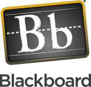 Announcement Image for BlackBoard Page