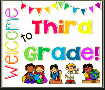 Class Activity Image for April 15-19, 2019