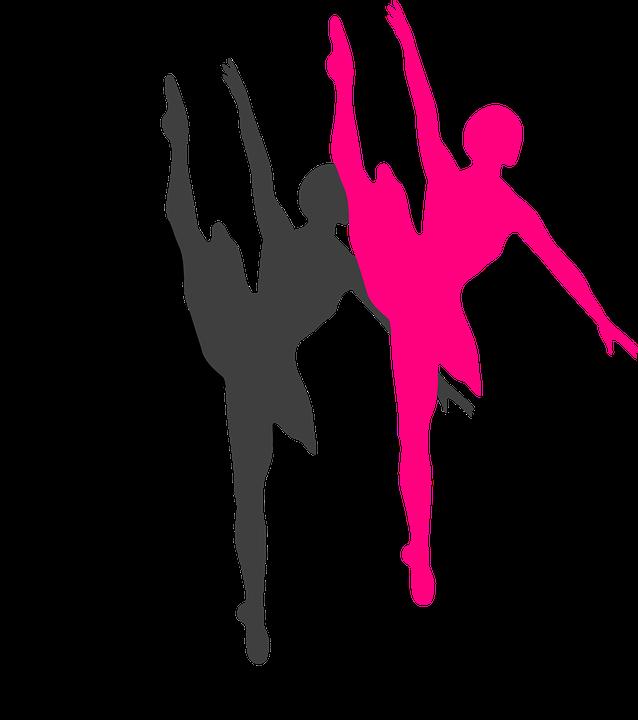 Resultado de imagen de DANCE