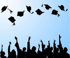 Announcement Image for Graduation
