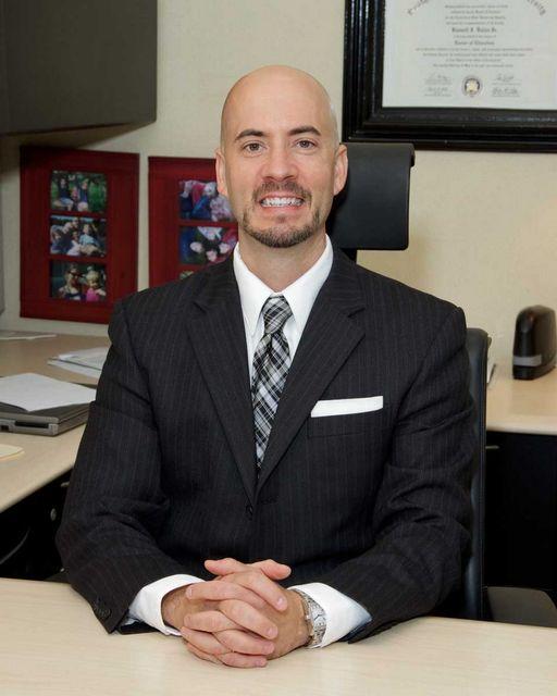 North Haven High School : Teachers - Russell Dallai ...