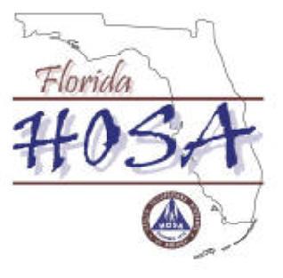 HOSA-Florida
