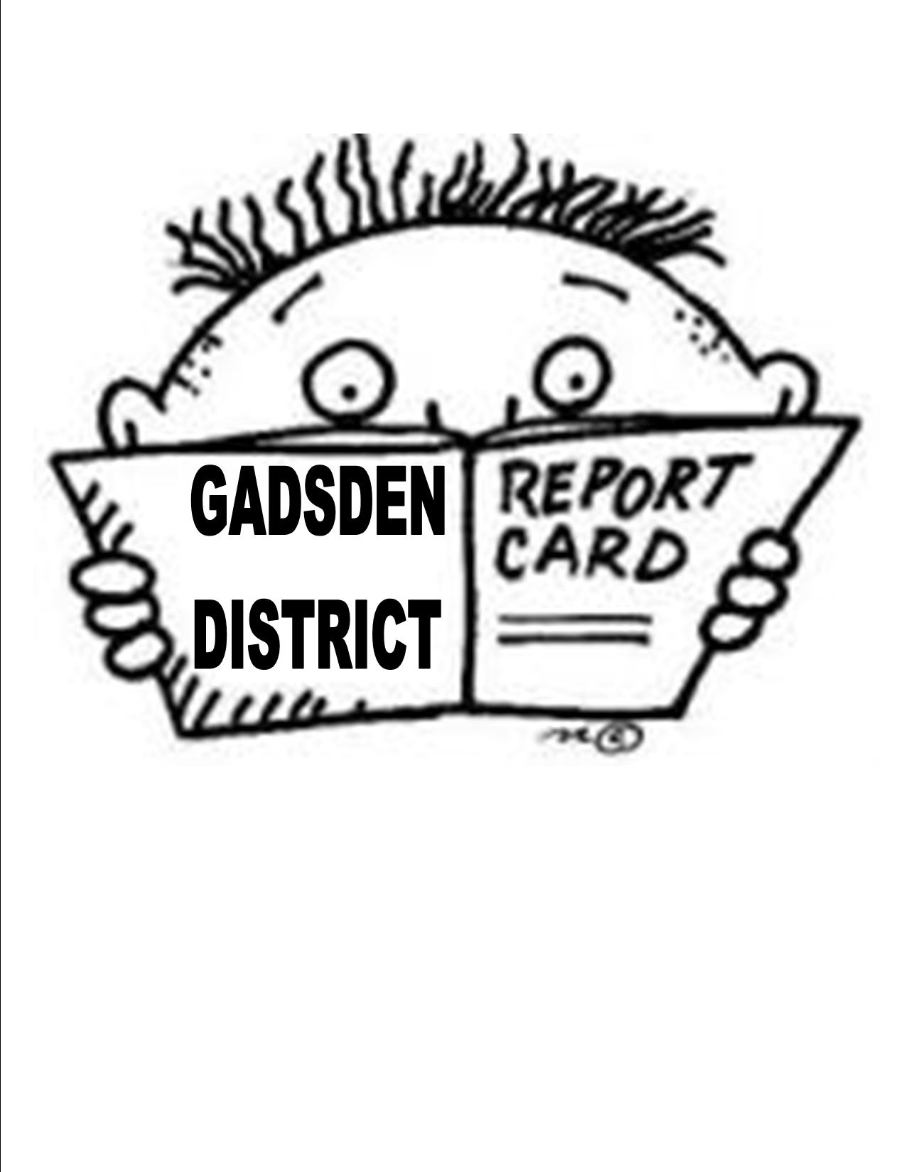 gadsden county middle eastern singles Gadsden county public schools sign up step 1 create an account you will need to create an account with a username and password when you first begin.