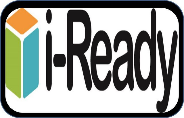 Gretna elementary school latest news iready