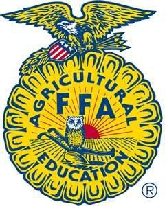 Announcement Image for FFA Dues