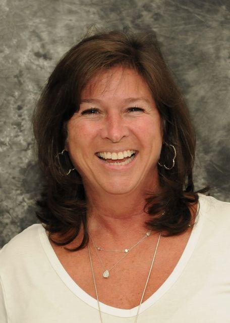Lakeview Middle Teachers Morgan Baugh About The Teacher