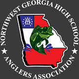 Ringgold high latest news rhs fishing team now active for Ga fishing license for senior citizens