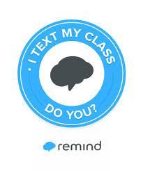 how to block remind messages teacher