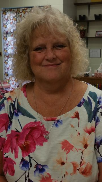 From Report Cards To Parent Teacher >> Northwest Elementary School: Teachers - Lori Teasley