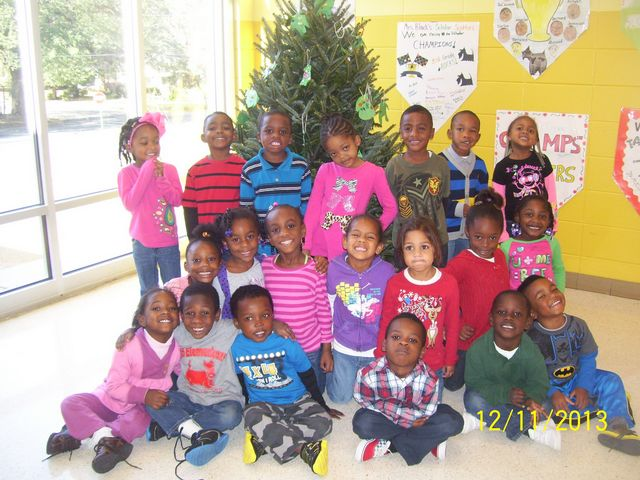 Search result for christmas party ideas elementary students