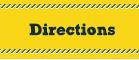 Get Directions to Sandbox Head Start