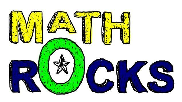 Announcement Image for 8th Grade Math Parent Guide