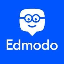 Other Class Info Image for Logging into Edmodo