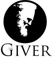 Announcement Image for Extra Credit Opportunity! Kudzu's The Giver