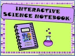 Other Class Info Image for Interactive Notebook (ONGOING)