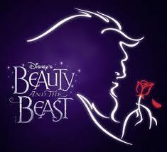 Announcement Image for HHS's Beauty and the Beast Auditions
