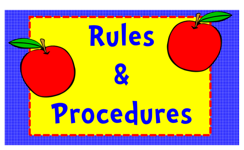 Elementary Classroom Procedures ~ Lake cormorant elementary school teachers tasha