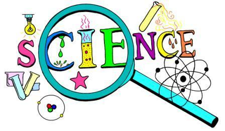 Cool Sixth-Grade Science Project Ideas