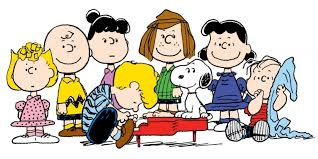 """Other Class Info Image for 1st grade Program """"You're A Wise Man, Charlie Brown"""""""